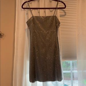 Nwt urban outfitters dress size med